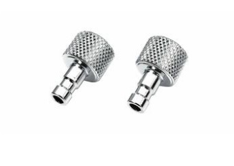 Quick Hose Joint Plugs (2 pieces) - Image 1