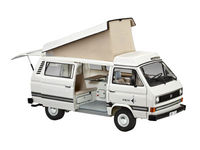 VW T3 Westfalia Joker - Image 1