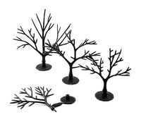 3-5In. Tree Armatures