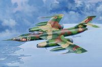 Russian YAK-28PP Brewer-E - Image 1