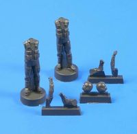 AH-1 Cobra pilots-post 1980 2fig. - Image 1