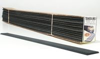 ST1471 Track-Bed Strips (Standard Pack)