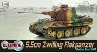 5.5cm Zwilling Flakpanzer (Western Front 1945)