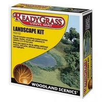 Zestaw - Readygrass Landscape Kit