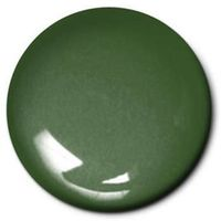 4807 Russian Armor Green (Semi-gloss) - Image 1