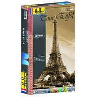 Tour Eiffel - Starter Set