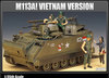 M-113 Vietnam Version