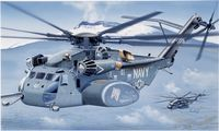 MH-53E Sea Dragon - Image 1