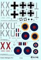 V.Wellington Pt.II