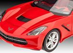 5-csm_07060__D_01_2014_CORVETTE_STINGRAY_d0d6926769.jpg