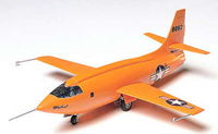 USAF Bell X-1 Mach Buster - Image 1