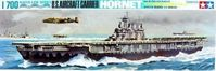 US Hornet Aircraft Carrier - CP110 (31705)
