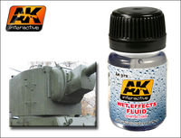 AK 079 Wet Effects Fluid