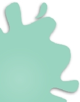 41 Pale Green (Gloss) - Image 1